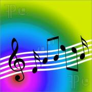 colorful-music-notes-symbols-i12